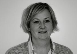 Linda Bjørklund