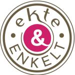 Ekte Og Enkelt - Vår matfilosofi