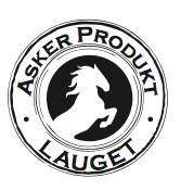 Asker Produkt Lauget