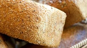 900x500_brød2