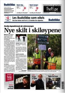 20151019_Einåsen faksimile fra Budstikka