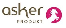 asker_produkt
