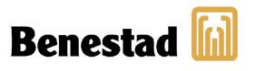 benestad_logo