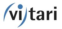 vitari_logo_t