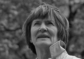 Vera Selnes