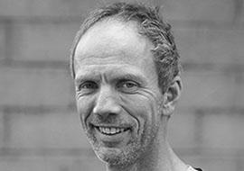 Larry Skogheim